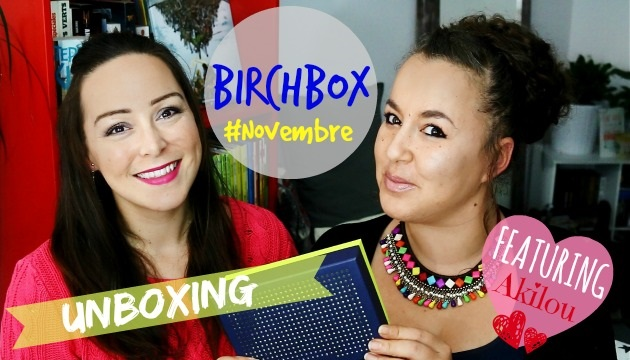 1611-birchbox