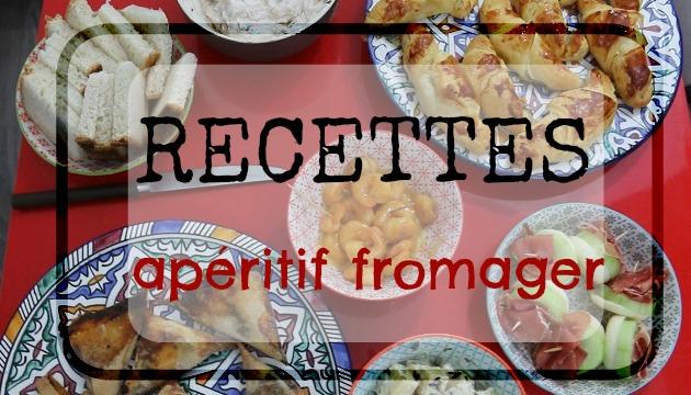 recettes2