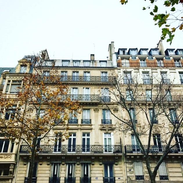 Paris (33)