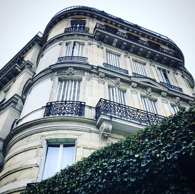 Paris (34)