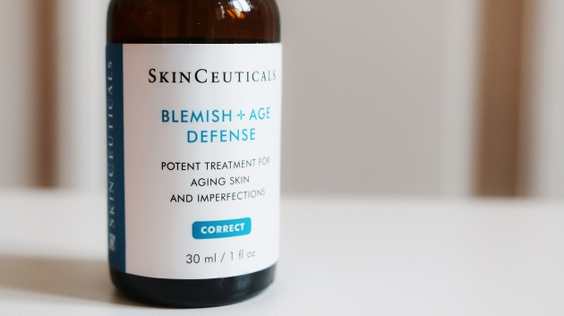 Serum Skinceuticals
