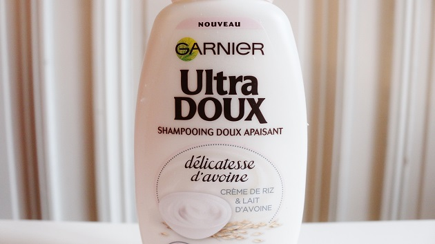 Ultra Doux_shamp (2)