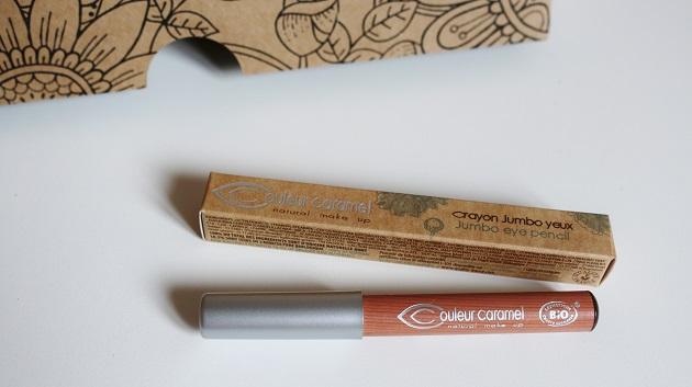 BOX mars_crayon