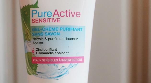 SkinActive_gel (2)