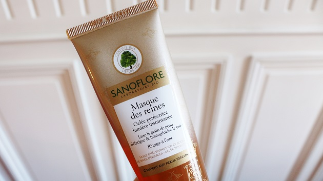 sanoflore masque (2)
