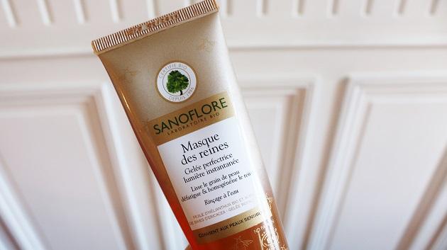 sanoflore masque (2)