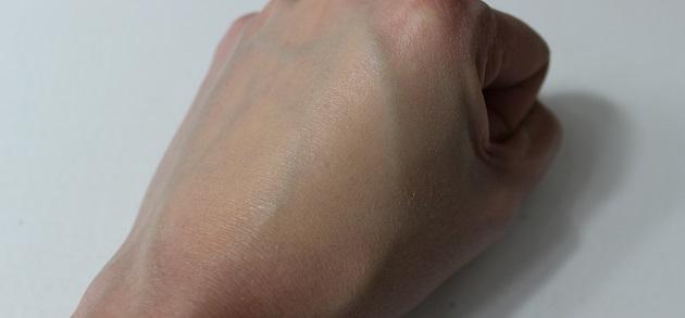 serum de teint ysl - 3