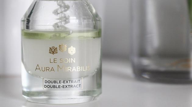Aura mirabilis (2)