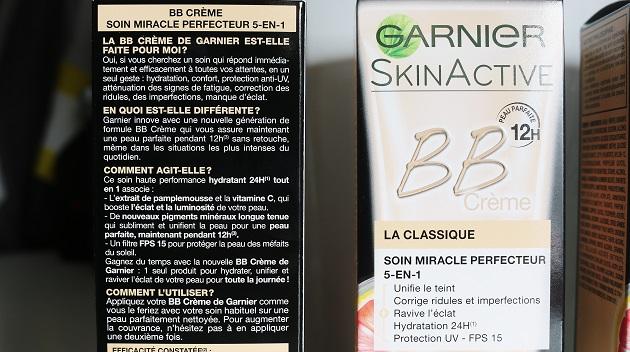 BB crème (4)