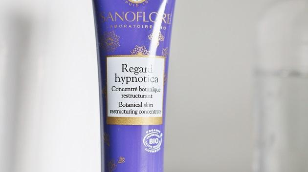 HYPNOTICA_crème (2)
