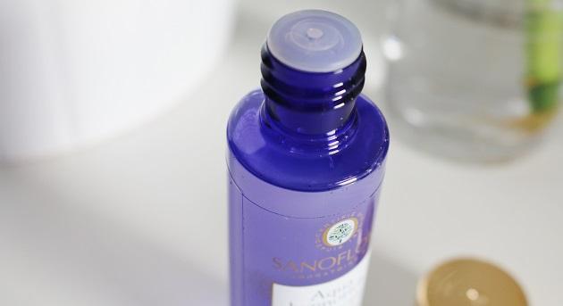 HYPNOTICA_lotion (3)