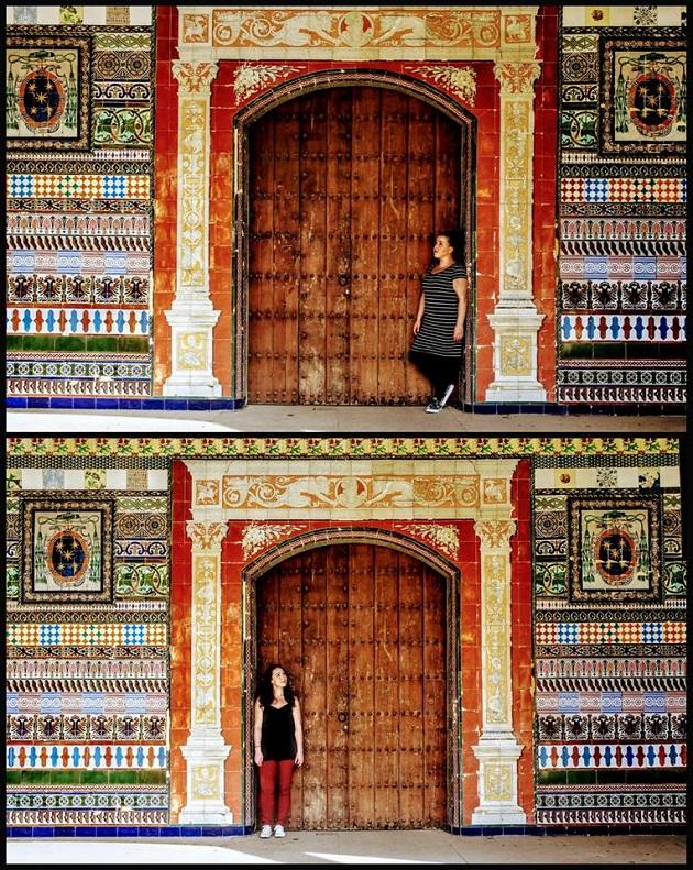 Seville (12)