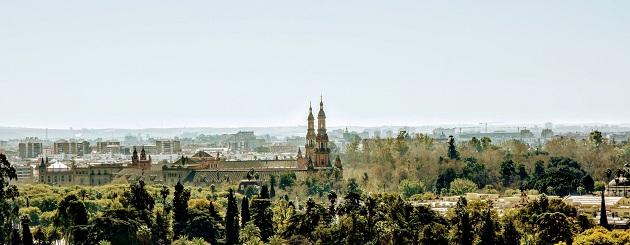 Seville (15)