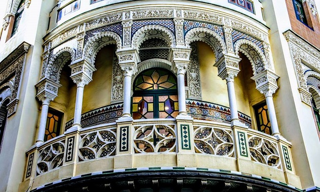 Seville (19)