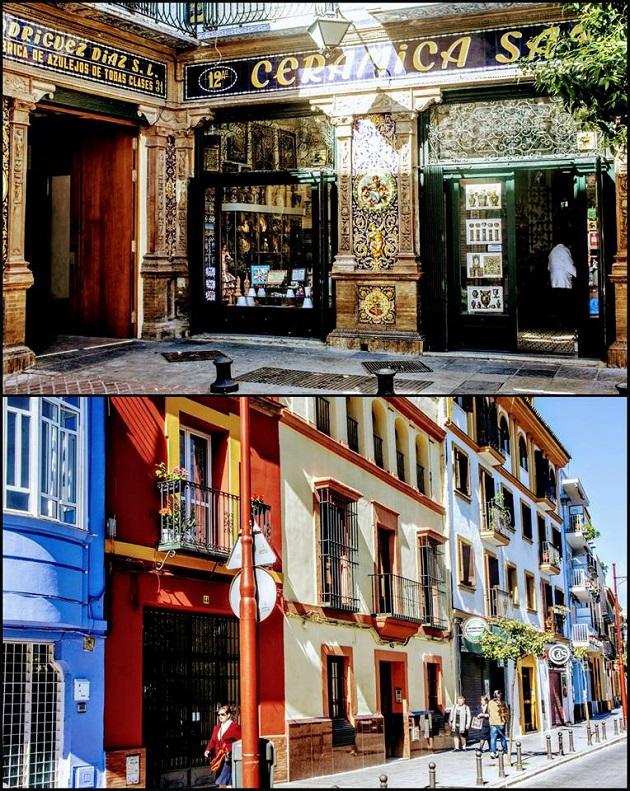 Seville (21)