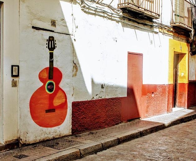 Seville (3)