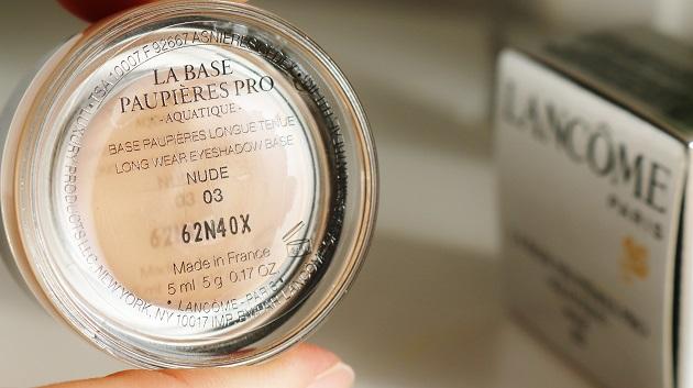 base à paupière lancôme (3)