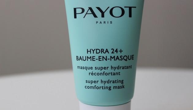 hydra-24-baume-en-masque - Payot 2