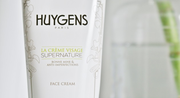 HUYGENS_crème (2)