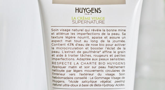 HUYGENS_crème (3)