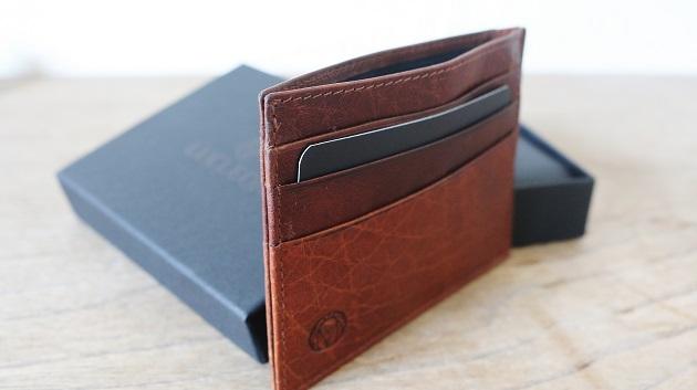 porte cartes (2)