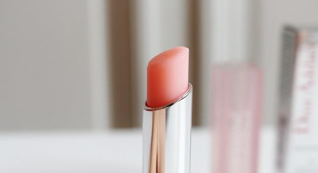 lip glow (4)