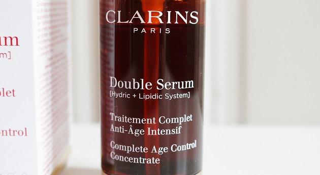 serum clarins (2)