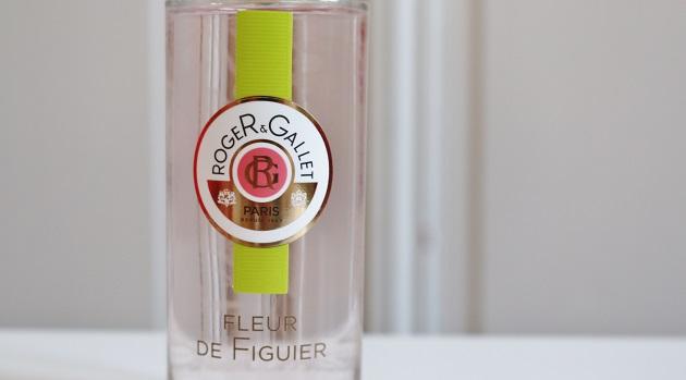 eaux parfumées R&G (5)