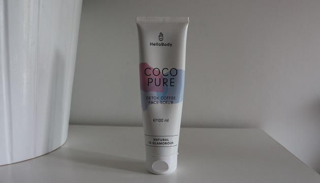 hello body coco pure 1