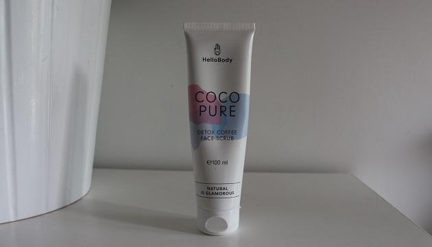 hello body coco pure 1