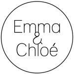 La box bijoux Emma & Chloé