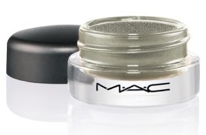 Base Pro LongWear Paint Pot, MAC