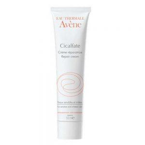 Cilcafate - Avène