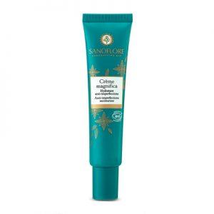 Crème anti imperfections - Sanoflore