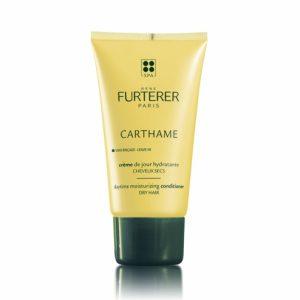 Crème de jour Carthame - René Furterer