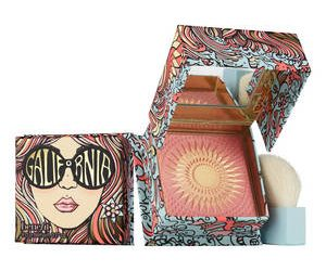 GALifornia blush - Benefit