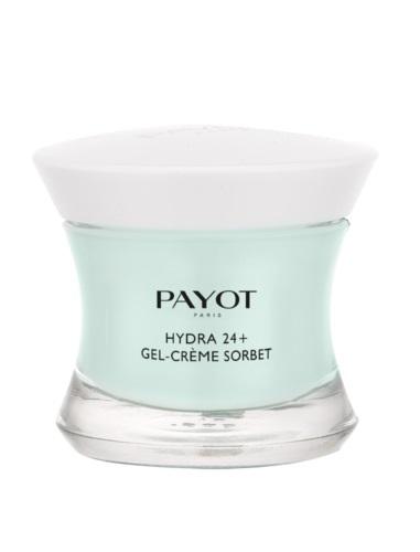 Gel-crème sorbet Hydra 24+, Payot