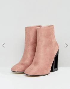 Boots prune, C&A