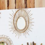 miroir-ovale-en-bambou-naturel-madam-stoltz