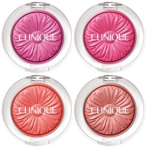 Blush Cheek Pop, Clinique