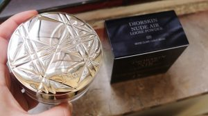 Dioskin Nude Air, Dior