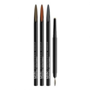 Precision Brow Pencil, NYX
