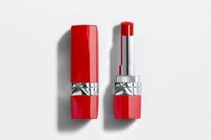 Ultra Rouge, Dior