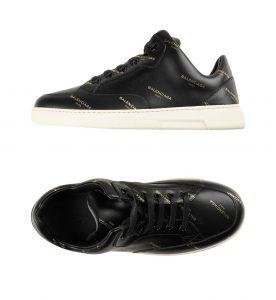 sneakers balanciaga