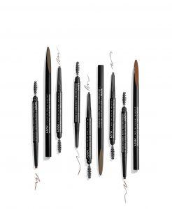Precision Brow Pencil, NYX