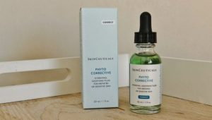 Sérum SkinCeuticals