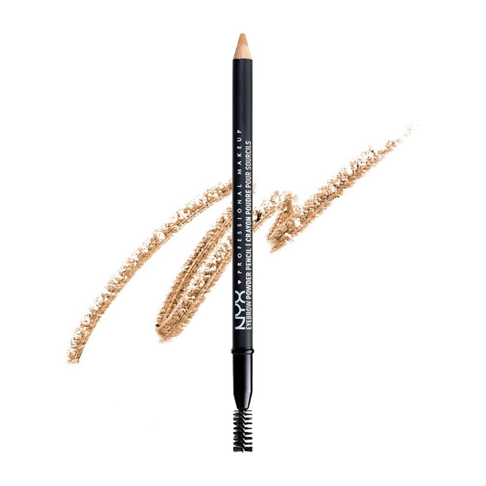 Eyebrow Powder Pencil, NYX