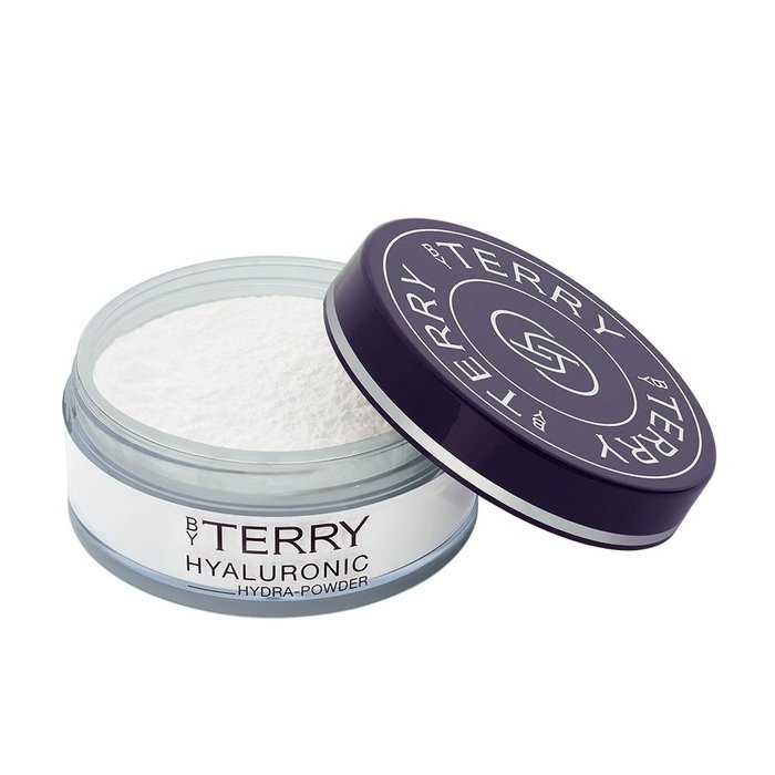 Hyaluronic Hydra-Powder, By Terry