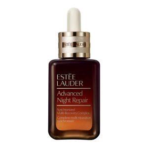 Sérum Advanced Night Repair, Estee Lauder